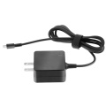 Samsung 30W Wall Adapter USB-C PD Laptop Charger