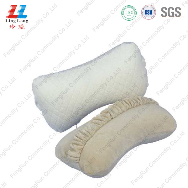 Car cushion sponge