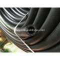Common Rubber Wear-Resistant Sand Blasting Hose