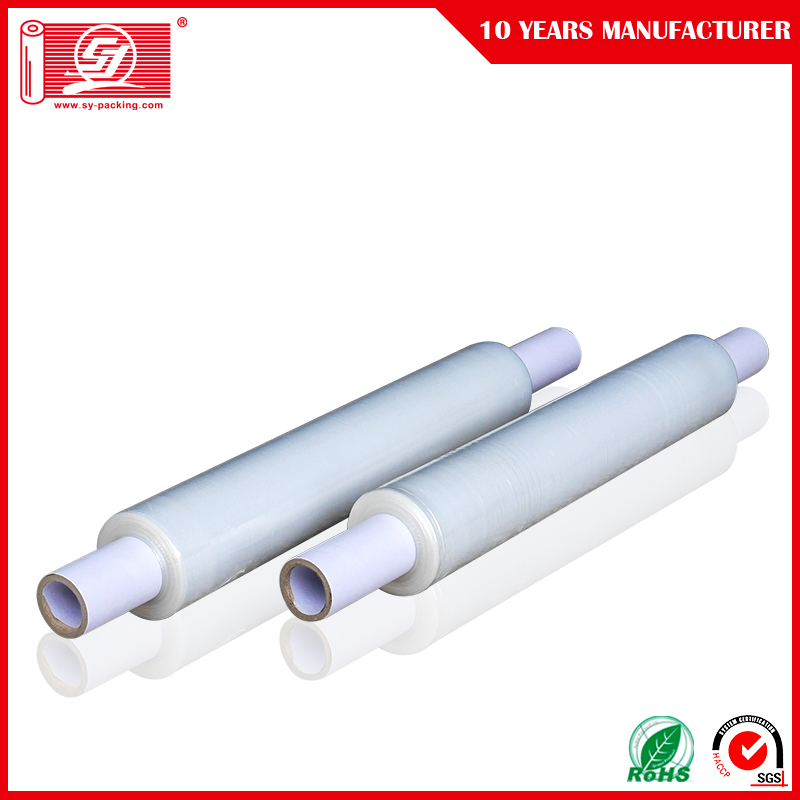 Lldpe Packing Film