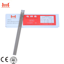 Cast Iron Welding Electrodes Specification Z308 Z408
