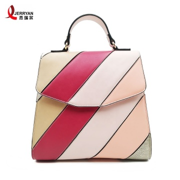 Designer Shoulder Bags Clutch Purses Online Outlet