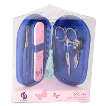 Wholesales Professional Supplies Nail Care Tools