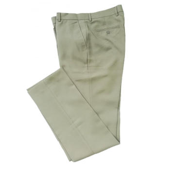 Men's Summer Trousers Casual  Pants