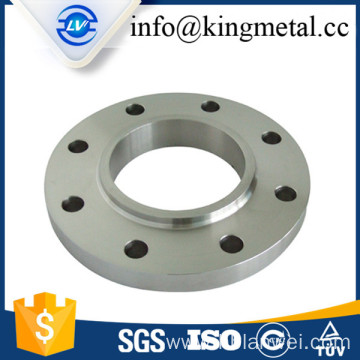 GOST Carbon steel Blind flange