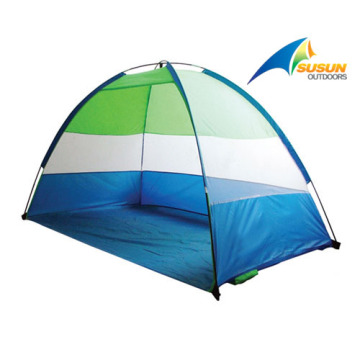 Beach Fishing Tent