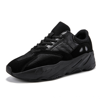 Men Women Yeezy Sports Shoes Running Sneakers