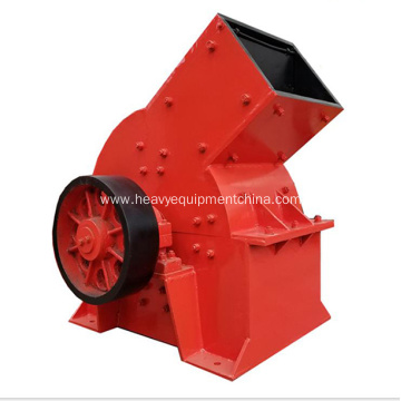 Glass Bottle Shredder Glass Crusher Machine For Sale