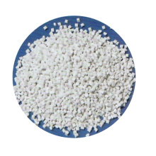 High Grade Antimony trioxide masterbatch