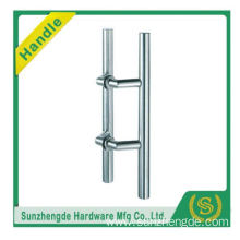 BTB SPH-015SS Zinc Alloy Kitchen Cabinet Pull Handles