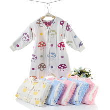 Cute Kids Clothes Baby Outfits Baby Sleeping Bags
