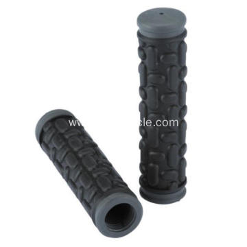 Handlebar Grip for City Bike