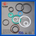 sanitary EPDM union seal O ring gasket