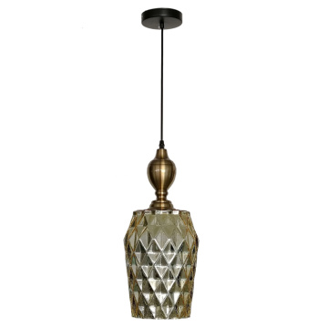 Hot Sale Light Modern  Pendant Chandelier