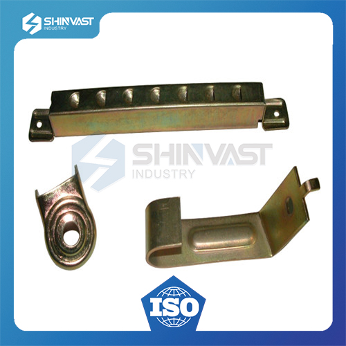 OEM auto stamping parts