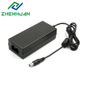 220V 24V 3A AC / DC Amplificateur audio d'alimentation