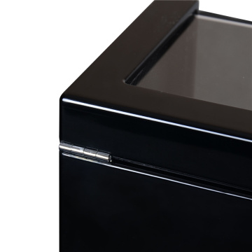 women's watch storage box