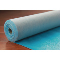 Floor Nonwoven Covering Fleece To Protect Hardwood Floors