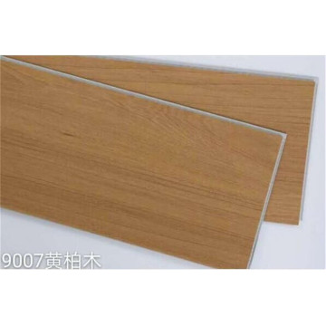SPC Vinyl Flooring Products Full Form