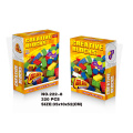 Yuming building blocks 320PCS