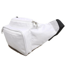Latest Design Trendy Sport Waist Fanny Bag