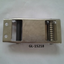 Metal Side Release Buckle for High Quality