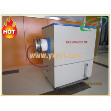 Rotary Tube Type Lab Furnace (YYT-KGSQ)