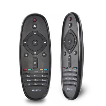 RM-L'1030 TV remote control use for Philips by Huayu factory