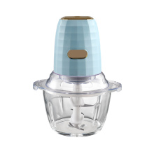 Home use food chopper machine for baby food