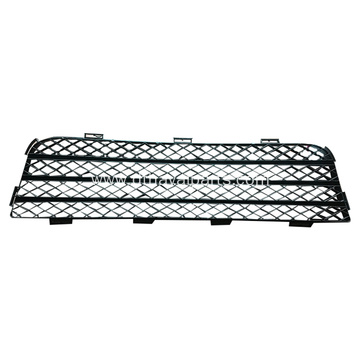 Front Bumper Lower Grille For Great Wall Wingle