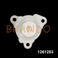 1261253 Secondary Diaphragm Membrane For Norgren Pulse Valve