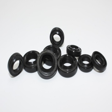 Nitrile Rubber Seals The Most Widely Used