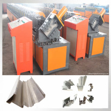 Door frame roll forming machine/steel making machine