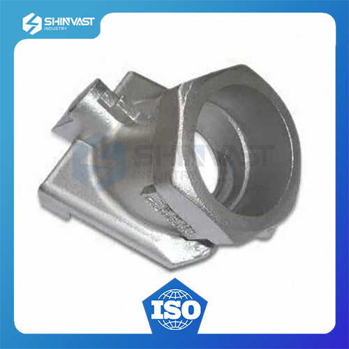 investment casting (34)