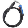 Air Cooled EDA36KD Welding Torch