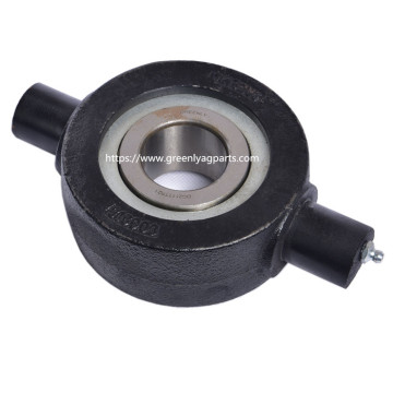 SN3090 Sunflower Kinze Bearing Housing Assembly