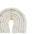 DIY High Strength Thick Macrame Cotton Rope