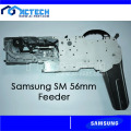 Samsung SM 56mm SMT Feeder Unit