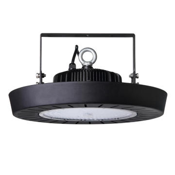 LED High Bay Light mo Factory ma Faleoloa