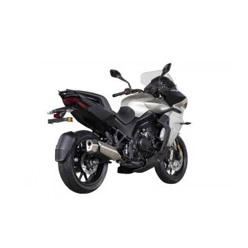 Hot Selling Road Motorcycle 750CC