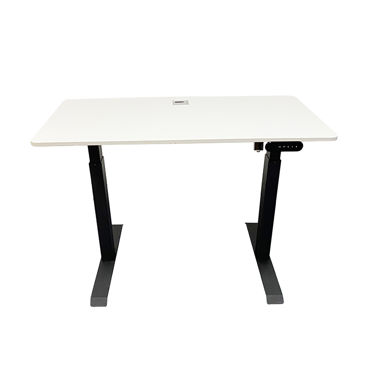 Uplift Standing Desk Automatic Height Adjustable Table Leg