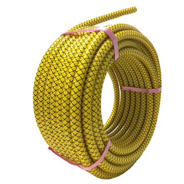 Korea PVC High Pressure Anti-pneomunia Virus Spray Hose