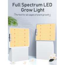 Grow Light for Indoor Plants Full Spectrum