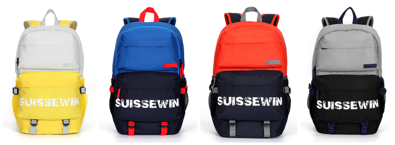 Sport Outdoor Backpack