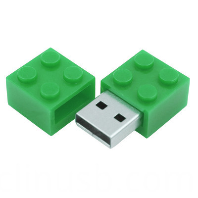 custom usb keys