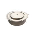 High power thyristor for phase control applications 1600V