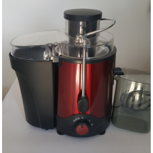 Electric Smoothie juicer