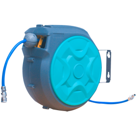 garden hose reel cart usa