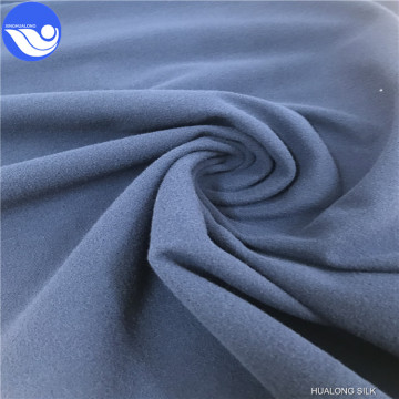 Super Poly For Car Seat Cover 100% Polyester