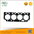 deutz engine parts TCD2013L4 cylinder gasket